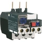 Тепловые реле и контроля фаз EKF