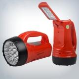 Фонари DP LED