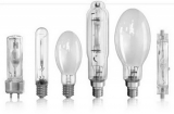 Лампы газоразрядные