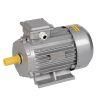 Электродвигатель АИР DRIVE 3ф 90L4 380В 2.2кВт 1500об/мин 1081 ИЭК DRV090-L4-002-2-1510
