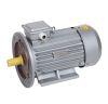 Электродвигатель АИР DRIVE 3ф 71B2 380В 1.1кВт 3000об/мин 2081 ИЭК DRV071-B2-001-1-3020