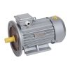 Электродвигатель АИР DRIVE 3ф 90L4 380В 2.2кВт 1500об/мин 2081 ИЭК DRV090-L4-002-2-1520