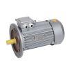 Электродвигатель АИР DRIVE 3ф 63B2 380В 0.55кВт 3000об/мин 3081 ИЭК DRV063-B2-000-5-3030