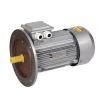Электродвигатель АИР DRIVE 3ф 71B2 380В 1.1кВт 3000об/мин 3081 ИЭК DRV071-B2-001-1-3030
