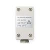 Датчик температуры уличный ETF 744/99A для ETO2 4550 и ETR2 1550 OJ ELECTRONICS